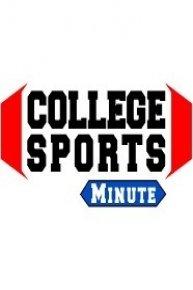 College Sports Minute