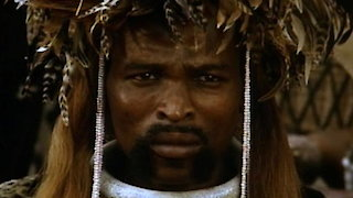 Watch Shaka Zulu Season 1 Episode 5 - Part 5 Online