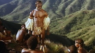 Watch Shaka Zulu Season 1 Episode 6 - Part 6 Online