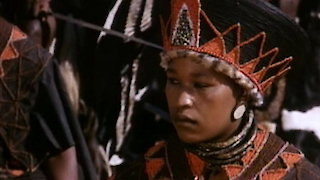 Watch Shaka Zulu Season 1 Episode 10 - Part 10 Online