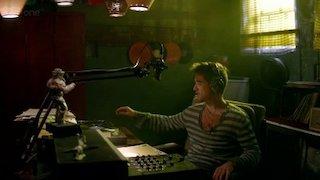 Watch Outcasts Season 1 Episode 3 - Episode 3 Online