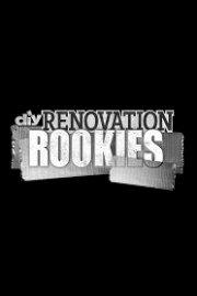 Renovation Rookies
