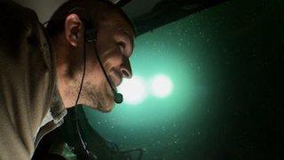 Watch Beast Hunter Season 1 Episode 4 - Sea Serpent of the N... Online