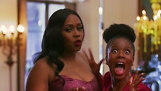 Watch Love & Hip Hop Season 8 Episode 101 - Stay Queening': Remy...Online