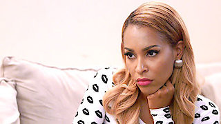 Watch Love & Hip Hop Season 6 Episode 3 - What's Poppin Online