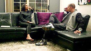 Watch Love & Hip Hop Season 6 Episode 7 - Ups & Downs Online