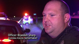 Watch Cops Season 30 Episode 25 - Late Night Shopper Online
