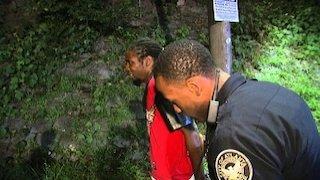 Watch Cops Season 28 Episode 28 - Front Door Felony Online