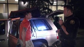 Watch Cops Season 28 Episode 29 - What's in the Box Online