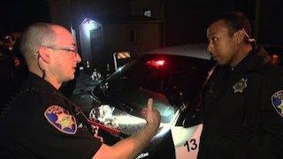 Watch Cops Season 28 Episode 31 - Carjacked Up Online