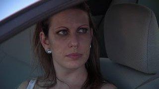 Watch Cops Season 28 Episode 39 - Funny Money Online