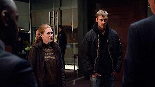 The Killing Season 2 Episode 12