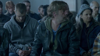 Watch The Killing Season 4 Episode 3 - The Good Soldier Online