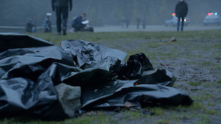 Watch The Killing Season 4 Episode 5 - Truth Asunder Online