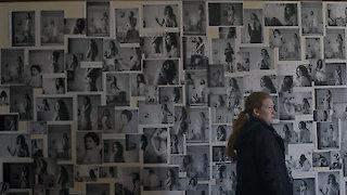 Watch The Killing Season 4 Episode 2 - Unraveling Online