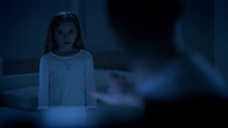 Watch The Killing Season 4 Episode 6 - Eden Online