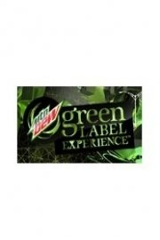 Mtn. Dew's Green Label Experience: