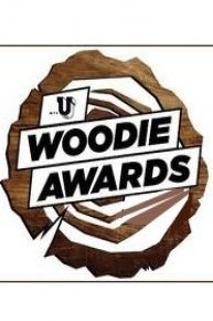 mtvU Woodie Awards