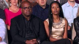 Watch Child Genius Season 2 Episode 3 - My Husband Is Becomi... Online