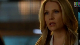 CSI: Miami Season 10 Episode 12