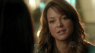 Watch CSI: Miami Season 10 Episode 14 - Last Straw  Online