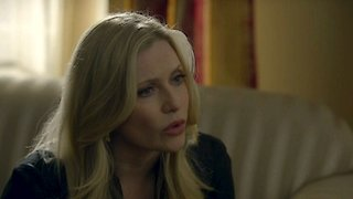 Watch CSI: Miami Season 10 Episode 15 - No Good Deed Online