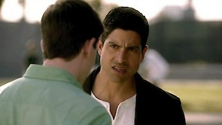 Watch CSI: Miami Season 10 Episode 17 - At Risk Online