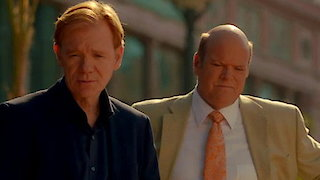 Watch CSI: Miami Season 10 Episode 18 - Law and Disorder Online