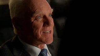 Watch CSI: Miami Season 10 Episode 19 - Habeas Corpse Online