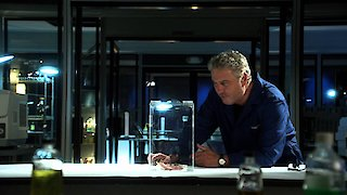 Watch CSI: Crime Scene Investigation Season 16 Episode 2 - Immortality, Part 2 Online