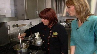 Watch Chef's Table Season 3 Episode 1 - Thu, Dec 9, 2010 Online