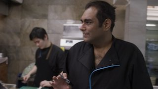 Watch Chef's Table Season 2 Episode 6 - Gaggan Anand Online