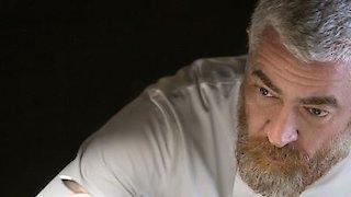 Watch Chef's Table Season 2 Episode 2 - Alex Atala Online