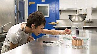 Watch Chef's Table Season 2 Episode 3 - Dominique Crenn Online