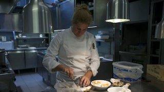 Watch Chef's Table Season 2 Episode 5 - Ana Roš Online