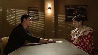 Watch Criminal Minds Season 13 Episode 17 - The Capilanos Online