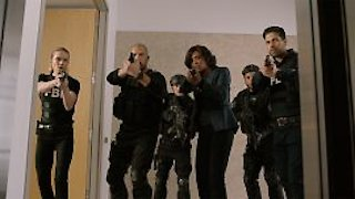 Watch Criminal Minds Season 13 Episode 19 - Ex Parte Online