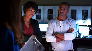 Watch Criminal Minds Season 11 Episode 8 - Awake Online