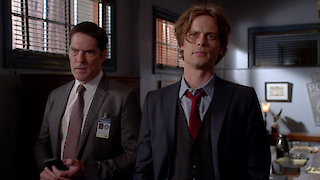 Watch Criminal Minds Season 11 Episode 12 - Drive Online