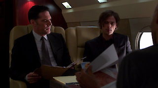 Watch Criminal Minds Season 11 Episode 14 - Hostage Online
