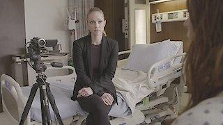 Watch Criminal Minds Season 11 Episode 17 - The Sandman Online