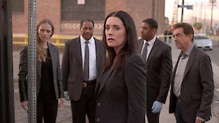Watch Criminal Minds Season 11 Episode 19 - Tribute Online