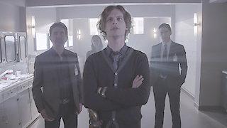 Watch Criminal Minds Season 11 Episode 21 - Devil's Backbone Online