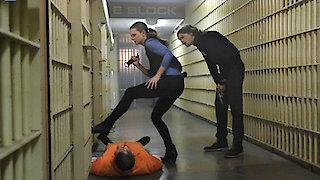 Watch Criminal Minds Season 11 Episode 22 - The Storm Online