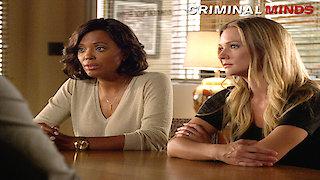 Watch Criminal Minds Season 12 Episode 1 - The Crimson King Online