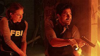 Watch Criminal Minds Season 12 Episode 2 - Sick Day Online