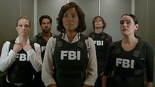 Watch Criminal Minds Season 12 Episode 7 - Mirror Image Online