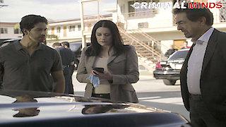 Watch Criminal Minds Season 12 Episode 10 - Seek and Destroy Online