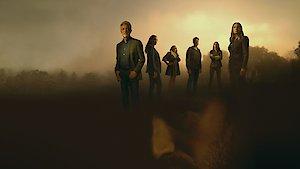 Watch Criminal Minds Season 12 Episode 8 - Scarecrow Online