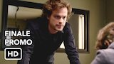Watch Criminal Minds - Believer Online